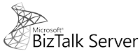 Integrated with biztalk
