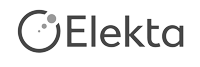 Integrated with elekta