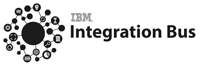 Integrated with ibm