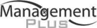 Integrated with managementplus