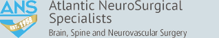 Atlantic Neurosurgical and Spine Specialists