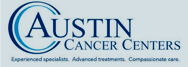 Austin Cancer Center