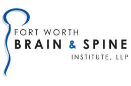Fort Worth Brain & Spine