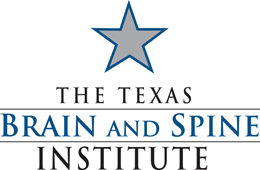 Texas Brain & Spine