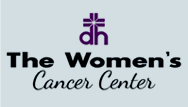 The Women's Cancer Center
